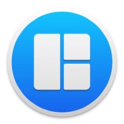 Magnet(マグネット)アプリ
