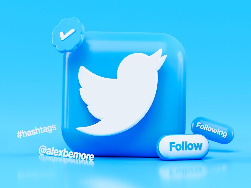 Twitter_Photo