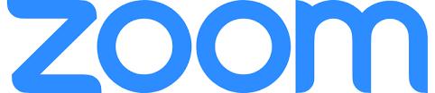 ズームロゴ