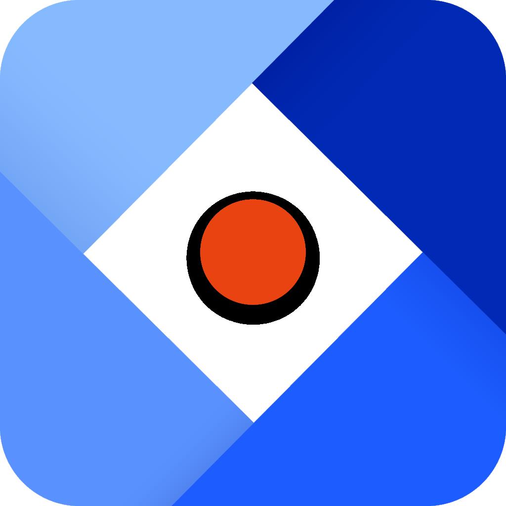 GyazoGIF_logo