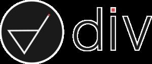 株式会社divロゴ