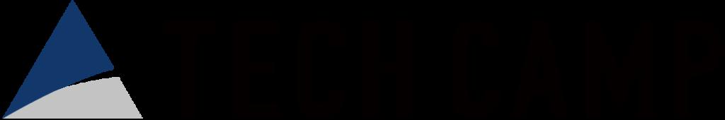 TECHCAMP_logo