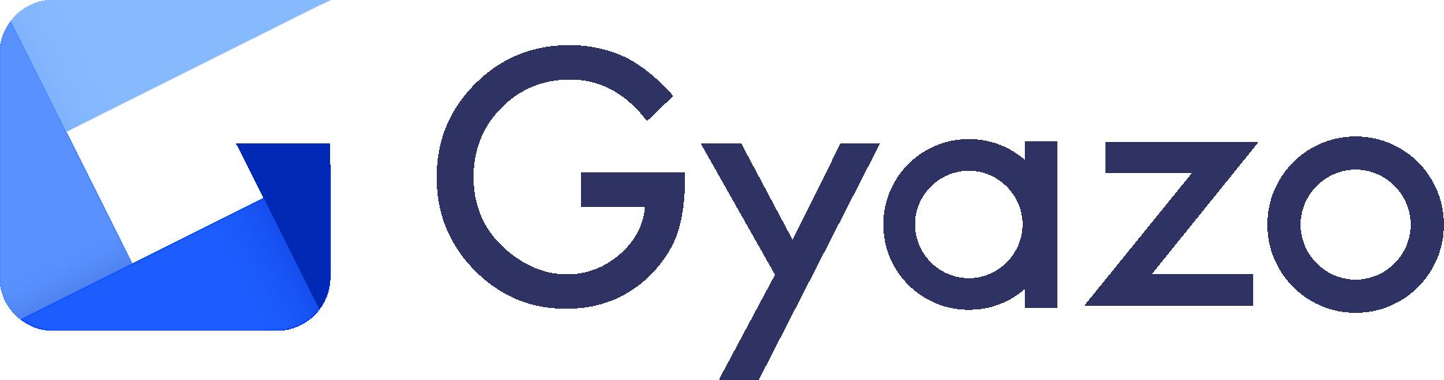 Gyazo_logo