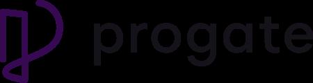 progate_logo